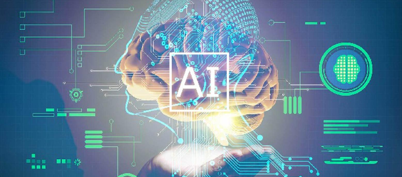 Hubungan AI bagi perusahaan – Thumbnail