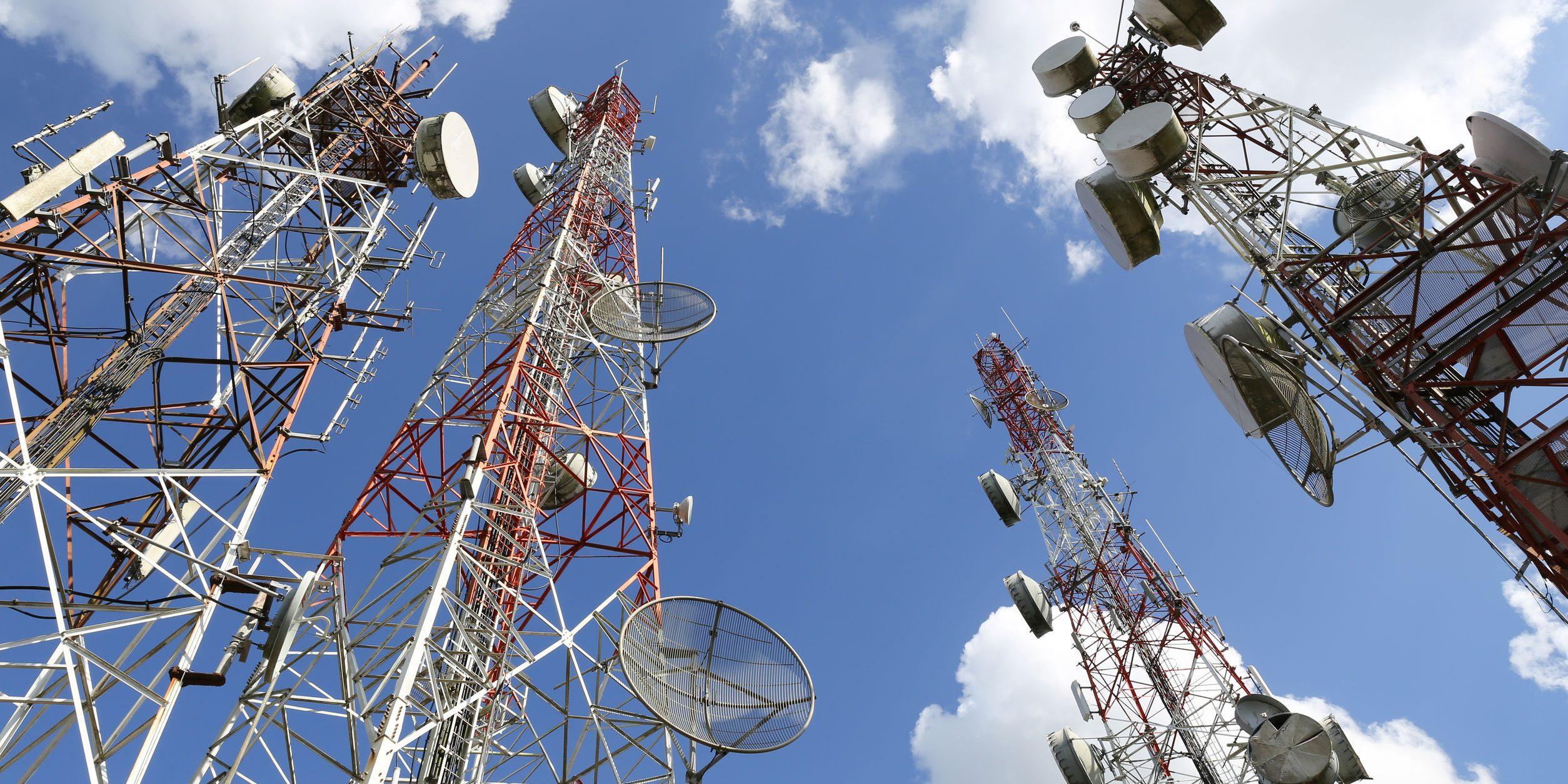 Telecommunication-tower-2508×1254