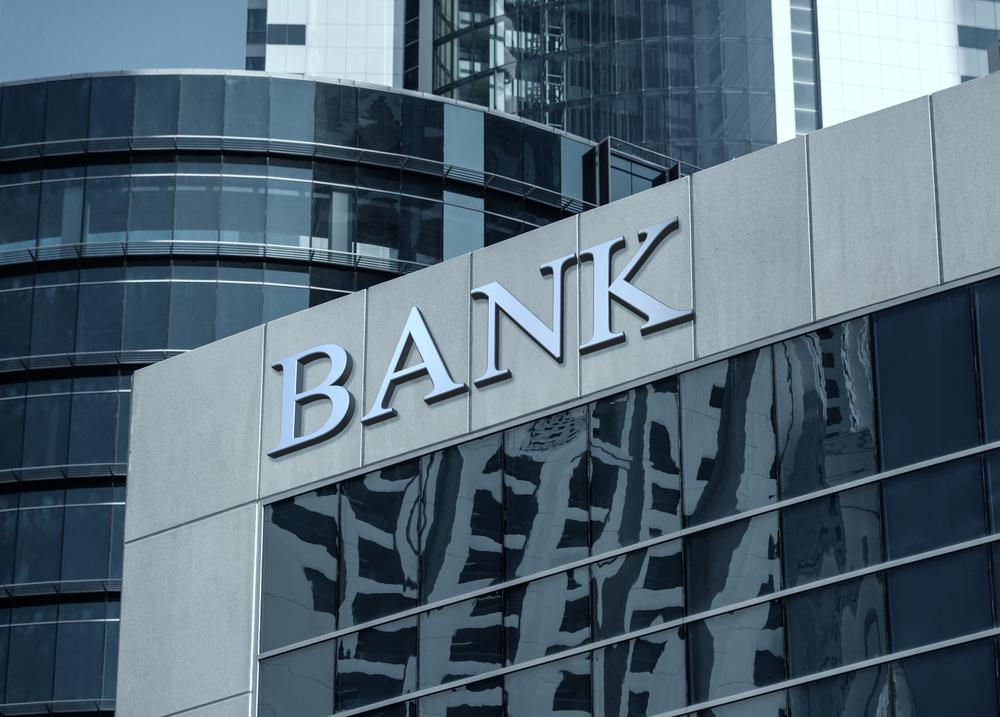 bankbetalningar