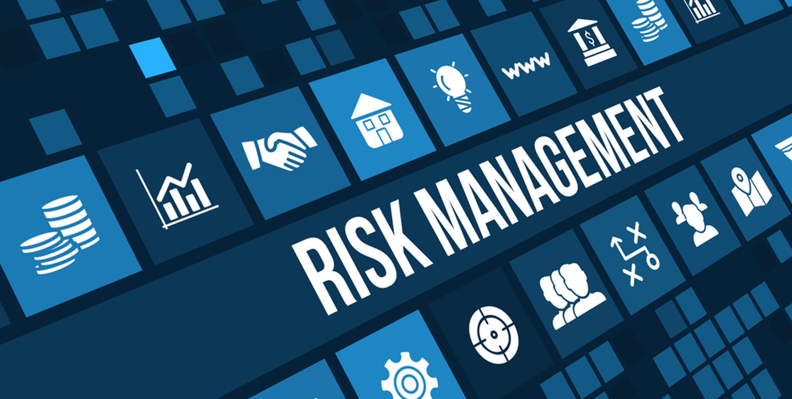 risk-management_thumbnail