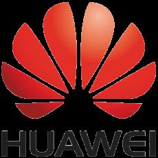 kisspng-logo-huawei-font-brand-vector-graphics-5bee62a2ca73e9.6299249915423494748293